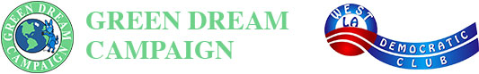 green-dream-and-west-dem-header-logo-SM